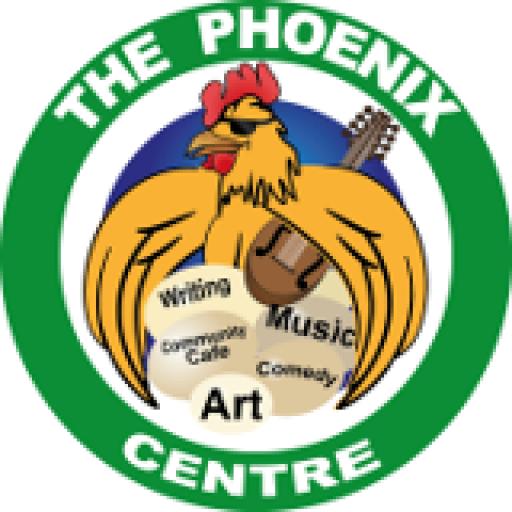 cropped-Phoenix-Centre-Logo