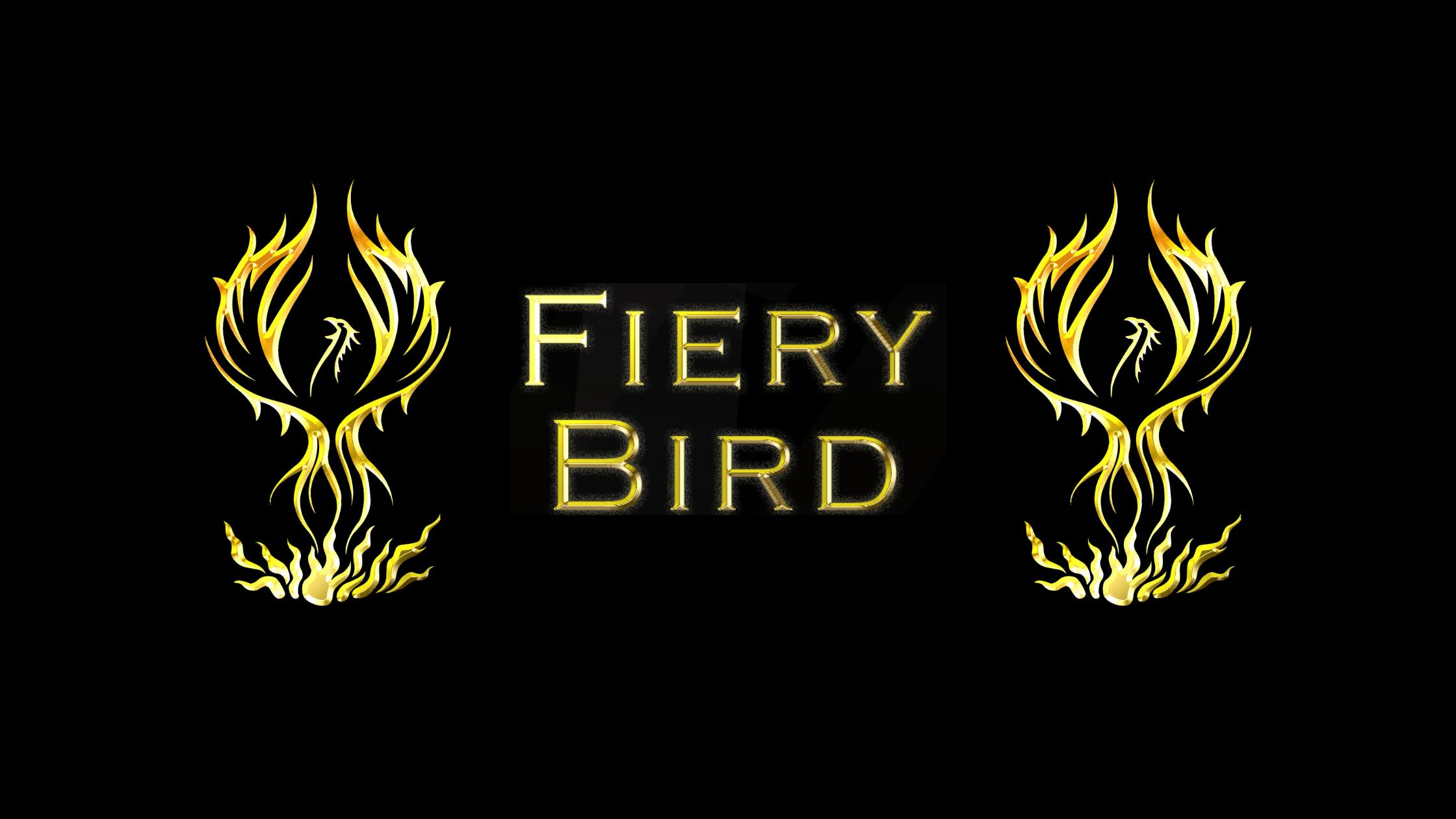 black-fiery-bird-logo-banner.png
